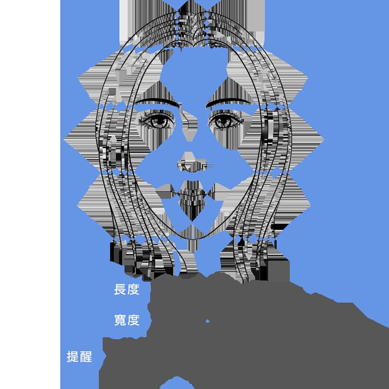 正式_臉部比例_01A